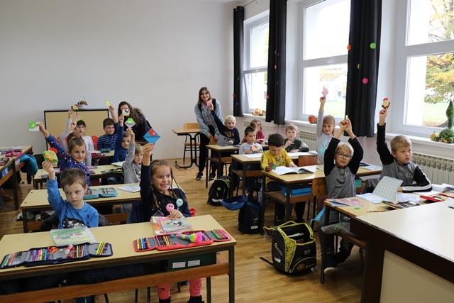 Srednja Skola Bartola Kasica Grubisno Polje Naslovnica Mjesec